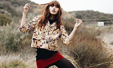 Tights Season: 15 τρόποι να φορέσεις το καλσόν όπως οι fashion bloggers