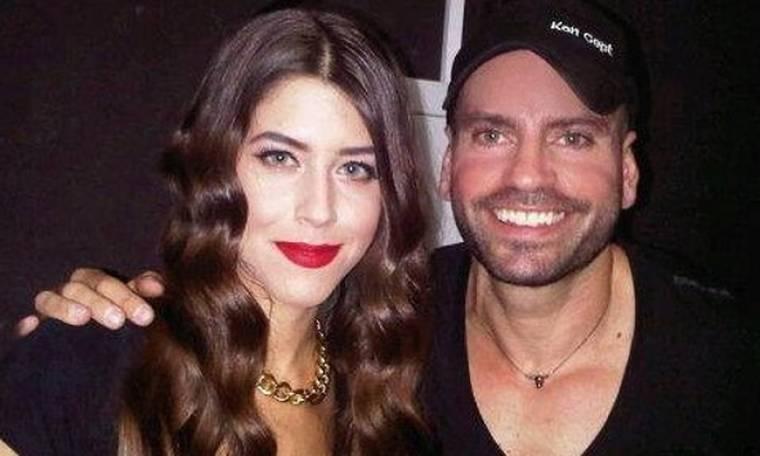 Νέα εξέλιξη στο σήριαλ με την ελληνική συμμετοχή στην Eurovision;