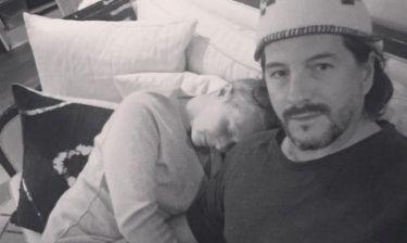 Shannen Doherty:  H συγκλονιστική φωτογραφία και το μήνυμα στο Instagram