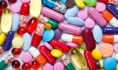 Αποκαλύψεις σοκ. Χάπια και επιληπτικές κρίσεις στο σπίτι πασίγνωστου τραγουδιστή