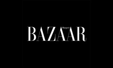 Το Harper's Bazaar παρουσιάζει τις 150 γυναίκες-συμβόλα του στιλ