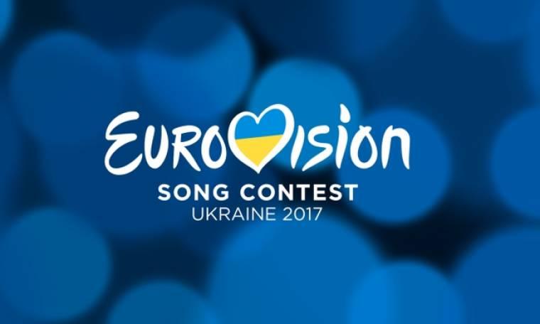 Eurovision 2017: Η επίσημη ανακοίνωση της ΕΡΤ, η εκπρόσωπος και ο τρόπος επιλογής του τραγουδιού
