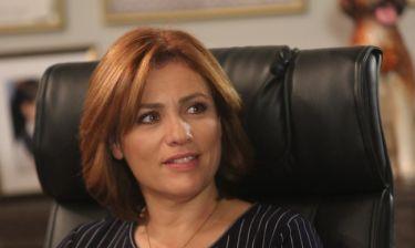 «Συμμαθητές»: Η Μαριλένα δέχεται τηλεφώνημα από τον ντετέκτιβ και μαθαίνει…