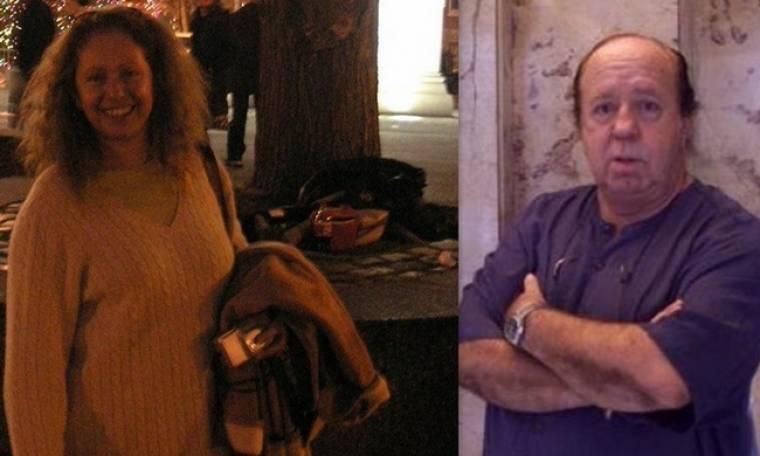 16 χρόνια χωρίς τον Κώστα Ρηγόπουλο – Το μήνυμα της κόρης του