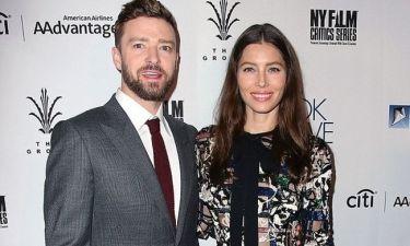 Δεν θα πιστεύεις με τίποτα την αποκάλυψη της Jessica Biel για τη σχέση της με τον Justin Timberlake