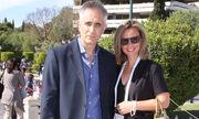 Αποκαλύπτει το τέλος της σχέσης της με Έλληνα ηθοποιό και παραδέχεται: «Η απόφαση ήταν κοινή»