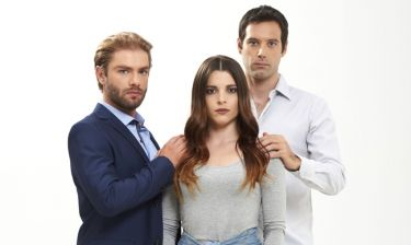 Αποχωρήσεις 4 ηθοποιών από τα νέα επεισόδια της σειράς «9 Μήνες»