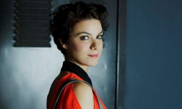 Ανδριάνα Μπάμπαλη: Τα talent shows, ο Μακεδόνας και…