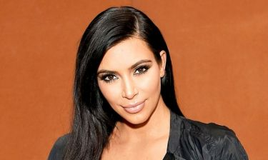Η κατάθεση της Kim για τη ληστεία στο Παρίσι:«Ήμουν γυμνή από την μέση και κατω.Έβγαλε το όπλο και…»