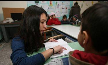 Νέο «πολυκλαδικό» λύκειο: Τι αλλάζει σε υποχρεωτική εκπαίδευση και πανελλήνιες