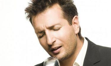 Δημήτρης Μπάσης: «Η κατάσταση είναι πιο δύσκολη ειδικά για νέους τραγουδιστές»