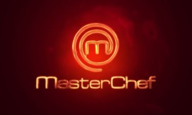 Master Chef: Δεν φαντάζεστε πόσοι έχουν δηλώσει συμμετοχή
