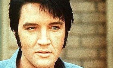 Ζει ο Elvis; Οι νέα φωτογραφία που προκάλεσε σάλο