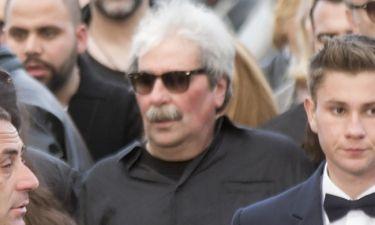 Πατέρας Παντελίδη: «Λείπουν φωτογραφίες από την πραγματογνωμοσύνη της Τροχαίας» (Nassos blog)