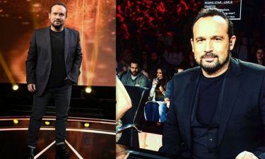 Τα... rising stars του Κώστα Μακεδόνα!