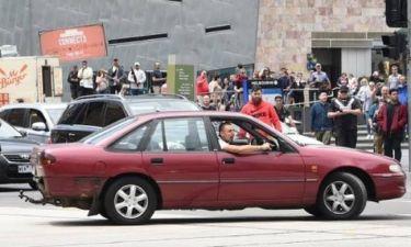 Έλληνας ο οδηγός που σκότωσε τρεις πεζούς με το αυτοκίνητό του στη Μελβούρνη
