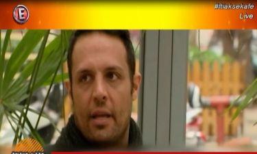 """Πούμπουρας: Η δήλωσή του για τις αποχωρήσεις από το """"Σπίτι μου σπιτάκι μου"""" και πότε ρίχνουν αυλαία!"""