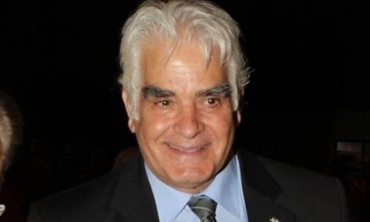 Κώστας Πρέκας: «Έχω συγχωρέσει τον Λαζόπουλο»