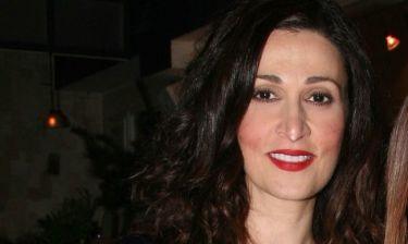Ελένη Πέτα: «Η Πανοπούλου μου έκανε πρόταση συνεργασίας μέσω facebook»