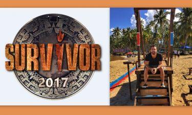 Έρχεται το «Survivor» στη τηλεόραση του ΣΚΑΪ