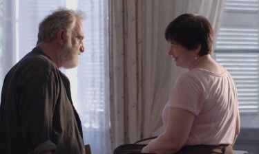 «Η λέξη που δε λες»: Ποιο είναι το μεγάλο μυστικό που θα αποκαλύψει η Ρίτσα στον Παύλο;