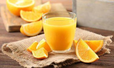 Eίστε άρρωστοι; Οι 9 τροφές που πρέπει να αποφεύγετε ανάλογα με τα συμπτώματα