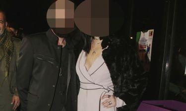 Ελληνίδα ηθοποιός: «Δε θέλω να κάνω παιδί με τον σύντροφό μου. Θέλω να είμαστε οι δυο μας»