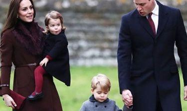 Η μεγάλη απόφαση του πρίγκιπα William για τη ζωή του θα χαροποιήσει σίγουρα την Ελισάβετ