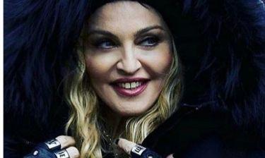 Madonna: Η απειλή για… ανατίναξη του Λευκού Οίκου και η διευκρίνηση