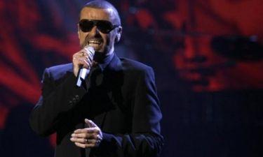Εθισμένος στο ναρκωτικό του sex ο George Michael