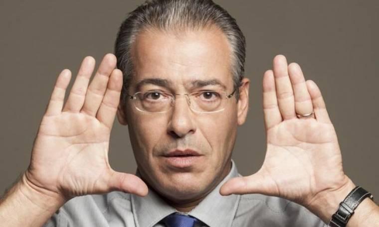 Νίκος Μάνεσης: «Μας αποσυντόνισε η κυβέρνηση και ξεκινάμε κουτσουρεμένοι»