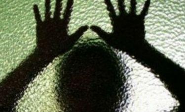 Ξεσπά η τηλεπερσόνα: Η σεξουαλική κακοποίηση που δέχτηκε στα 13 της χρόνια από τον δάσκαλο του σκι