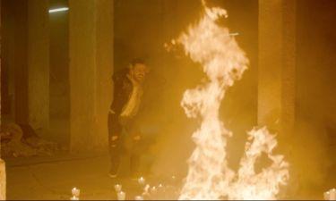 «Knock Out» Έβαλαν φωτιά στο νέο τους clip