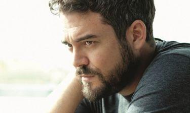 Πυγμαλίων Δαδακαρίδης: Μιλά για την ταινία «Έτερος εγώ»