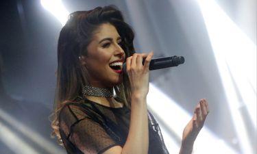 Eurovision: Η ετοιμασία των τριών τραγουδιών από τη Demy, οι εκπλήξεις και μία… αποκάλυψη!