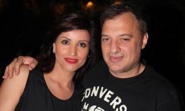 Παυλίδου-Φερεντίνος: Γιατί δεν του δίνει το διαζύγιο; Σκληρή μάχη στα δικηγορικά γραφεία