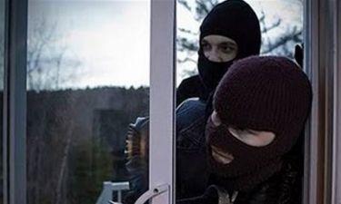 Θύμα ληστείας γνωστός Έλληνας hair stylist: «Ήταν πέντε κλέφτες με καλάσνικοφ!»