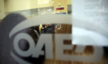 ΟΑΕΔ: Τα προσόντα για τις 24.251 θέσεις εργασίας στους Δήμους