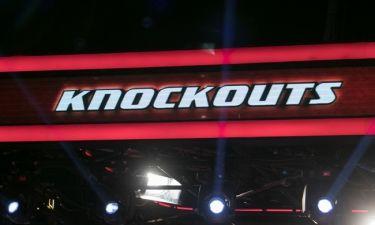 Τι θα δούμε απόψε στο πρώτο knock out του The Voice