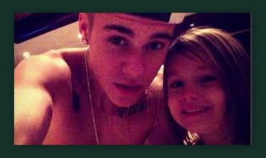 Justin Bieber: Η αδελφή του απέκτησε το δικό της κανάλι στο Youtube
