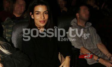 Θεατρική βραδιά για την Τόνια Σωτηροπούλου