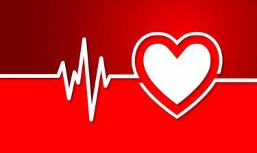 Καρδιοπάθειες: Πώς συνδέονται με διαβήτη, χοληστερίνη, υπέρταση
