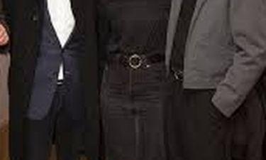 Τυχαίο ή όχι; Το διάσημο ζευγάρι εμφανίστηκε ξανά μαζί, μετά τις φήμες περί χωρισμού