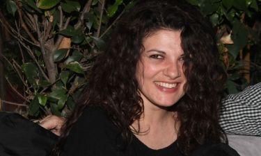 Τάνια Τρύπη: «Δεν ξέρω τι ξημερώνει αύριο, ναι, θα μπορούσα χαλαρά να ξαναπαντρευτώ»