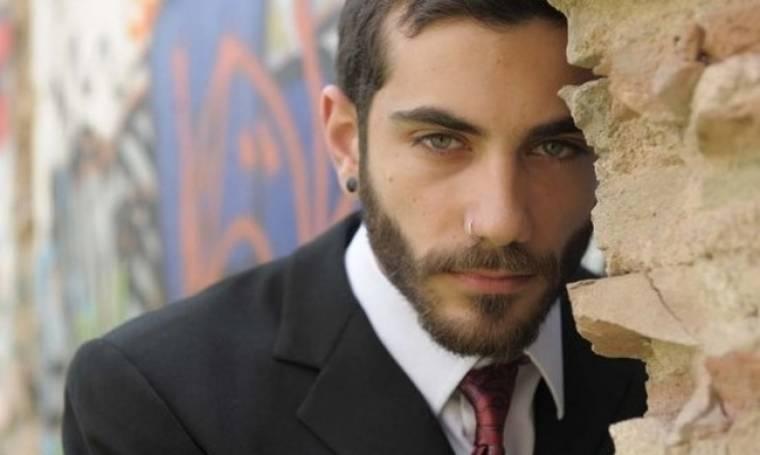Αυγουστίνος Κούμουλος: «Πήρα τον ρόλο του Φάνη με το σπαθί μου»