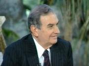 Πέθανε γνωστός Έλληνας δημοσιογράφος