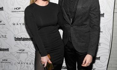 Κι επίσημα μαζί! Το διάσημο ζευγάρι έκανε την πρώτη του επίσημη κοινή εμφάνιση