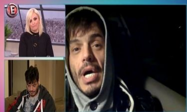 Γιώργος Δασκαλάκης: Το καρδιακό επεισόδιο που τον αναγκάζει ν' αποσυρθεί από το τραγούδι