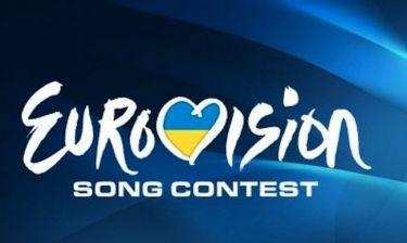 Eurovision 2017: Αύριο η κλήρωση  των χωρών στους δύο ημιτελικούς