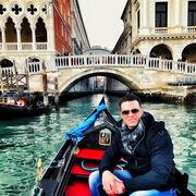 Σόμμερ-Παναγιωτακοπούλου: Το φωτογραφικό άλμπουμ των διακοπών τους σε Μιλάνο, Γκσταάντ και Βενετία!